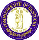 KY State Seal